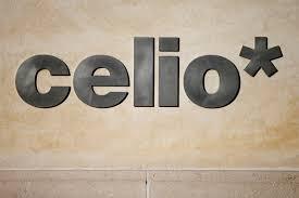 siege celio affaire celio que deviennent les invendus la croix