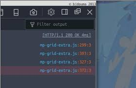 change themes on mozilla css change console color in mozilla firefox web developer theme