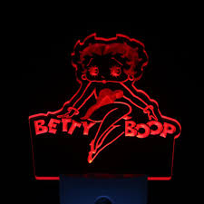 online get cheap betty boop sign aliexpress com alibaba group