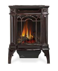 napoleon arlington gds20 classic fireplace and bbq store