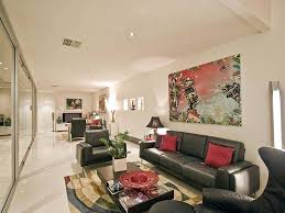 decorating large living room how to decorate a long wall in living room mikekyle club
