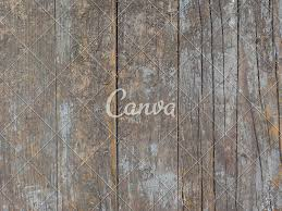 vintage wooden wall a vintage wooden wall photos by canva