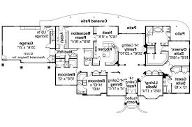 8000 Square Foot House Plans European House Plans European Home Plans European Style House