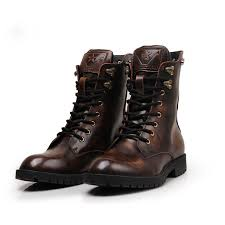 quality s boots cheap s boots on sale at bargain price buy quality leather