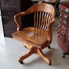 fauteuil de bureau americain fauteuil de bureau americain en bois bureau idées de