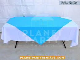 table covers for party table cloths chair covers table runners prices prices