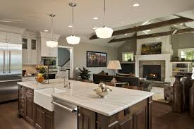 kitchen design cheshire kitchen designs witt construction