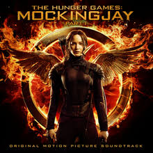 hunger games theme song the hunger games mockingjay part 1 soundtrack wikipedia