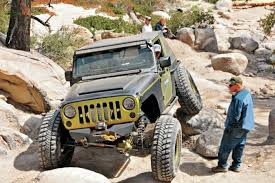 jeep jamboree 2017 big bear jeep jamboree