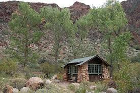 tiny houses arizona tiny house in a landscape