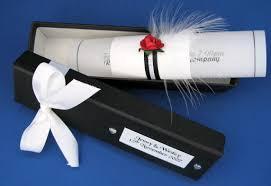 Box Wedding Invitations Scroll Wedding Invitations Carol Miller Designs Wedding