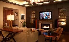 modern residential interiors techethe com