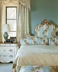 Home Decorating Consultant Southern Living Home Decor Catalog Willow House Master Bathroom