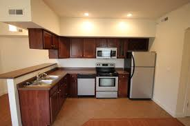 2 Bedroom Apartments In Bloomington Il by Broadstone Flat 1 Bedroom Apartment With Den Bloomington In