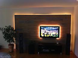 steinwand wohnzimmer tv hausdekorationen und modernen möbeln tolles tv wohnzimmer tv