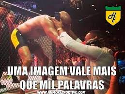 Anderson Silva Meme - caso de doping de anderson silva vira meme na internet doping
