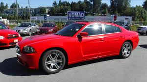 nomad car for sale nomad auto sales vehicles for sale in abbotsford bc v2s 2e3