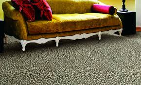 flooring masland carpet for tangier stair runner ideas