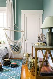 Hanging Chairs For Bedrooms Cheap Indoor Swing Chair With Stand Tags Amazing Hanging Chair For