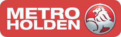 holden racing team logo metro holden is a thebarton hsv holden dealer and a new car and