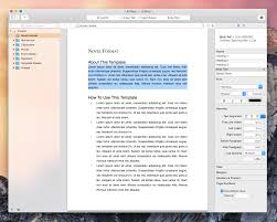 storyist storyist 3 for scrivener users