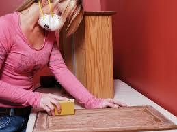 best way to clean wood cabinets in kitchen hbe kitchen