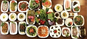 recette de cuisine libanaise avec photo guide des restaurants restaurant libanais restoliban restos