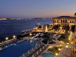 çırağan palace kempinski istanbul turkey booking com