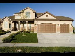 ivory home floor plans ivory homes hton floor plan all pictures top