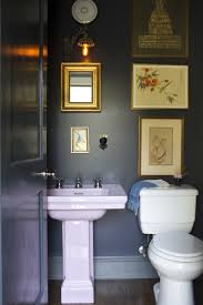 farrow and bathroom ideas farrow hague blue photos design ideas remodel and decor