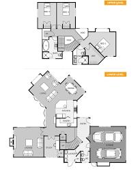 aberley signature homes