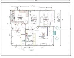 home design software metric free cad software for drawing house plans classic cad house design