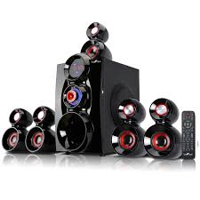 bluetooth surround sound home theater home theaters home theaters dropship5star com