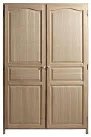 porte battant cuisine porte battante cuisine porte de placard coulissante battante cuisine