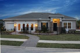 Lennar Homes Floor Plans Florida Lennar Homes Opens New Model Home At Coronado What U0027s Up Jacksonville