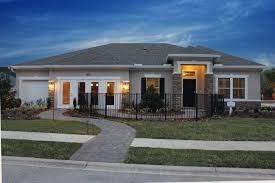 lennar homes opens new model home at coronado what u0027s up jacksonville