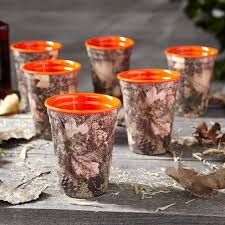 Camo Wedding Centerpieces by Best 25 Camouflage Party Ideas On Pinterest Camo Party Camo