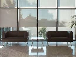 Blinds To Go Mississauga Dundas Blind Buy Or Sell Window Treatments In Ontario Kijiji Classifieds