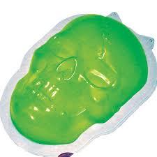 halloween soap molds skull gelatin mold halloween decoration walmart com