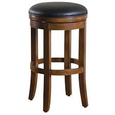 salem 30 inch swivel bar stool free shipping today overstock