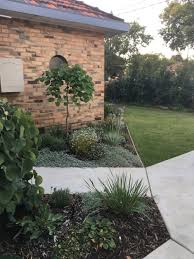 house u0026 land to home u0026 garden two melburnian non professional
