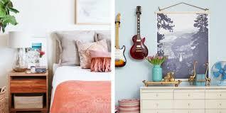 diy bedroom ideas cheap room decor 26 cheap bedroom makeover ideas diy master