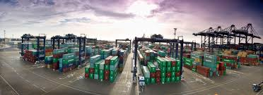 diesel saving system gives fast roi at port of felixstowe