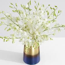 Modern Flower Vase Modern Flowers Delivery From Online Florist