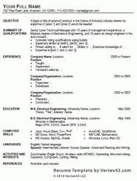Sample Resume For Teller by Sample Resumes For Bank Tellers Google Search Career Resume