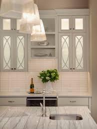 Kitchen Cabinet Door Finishes Interior Design Kitchen Cabinet Door Fronts Kitchen Doors And