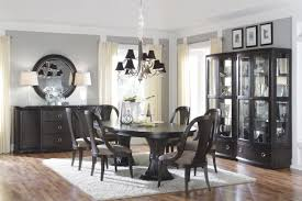 Dining Room Hutch Dining Room Unusual Formal Dining Room Sets Large China Hutch