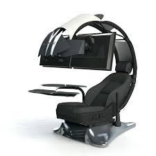 lumbar support desk chair ergonomic living room chair desks ergonomic office chair with lumbar