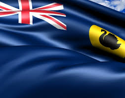 Bench Warrant Western Australia The Ccc U0027s Latest Report On Serious Misconduct In The Wa Public