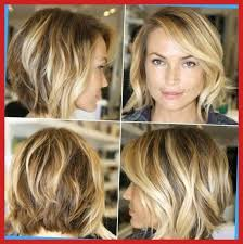 images front and back choppy med lengh hairstyles choppy medium length hairstyles layered choppy bob medium length